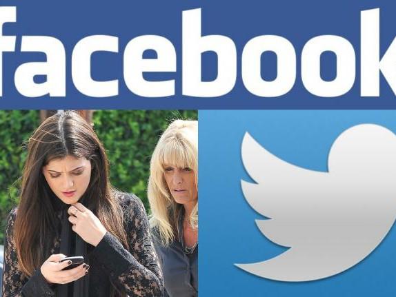 Facebook, Instagram, Twitter...Les réseaux sociaux bientôt interdits aux mineurs de moins de 16 ans ?