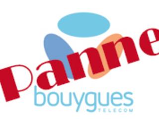Panne de Bouygues Telecom du 8 octobre, B&You non touché, mais OCS en compensation