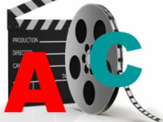 Samira TV en direct streaming gratuitement