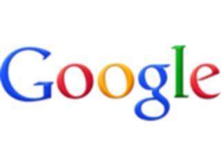 Google prépare un nouveau service de messagerie instantanée