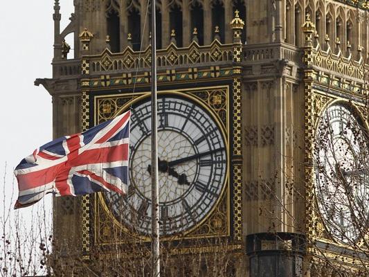 Le Royaume-Uni devrait passer de 4 à 3 opérateurs mobiles