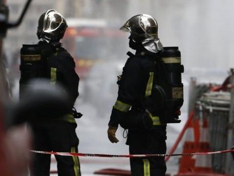 Blessé lors de l'intervention qui a coûté la vie à l'Audoise Aurélie : le 2d pompier succombe à ses brûlures
