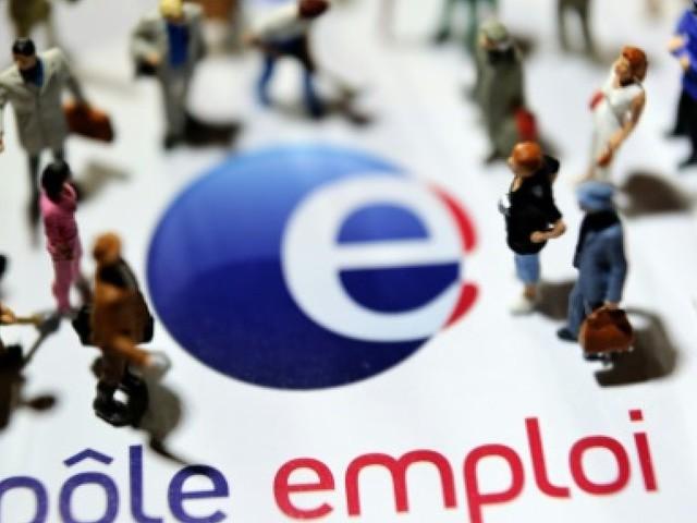 L'économie française a créé 24.100 emplois marchands (+0,2%) au 2e trimestre