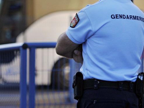 Nouvelle révélation: Salah Abdselam entendu 30 minutes par les gendarmes juste après les attentats