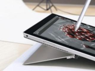 Comparatif des tablettes tactiles disponibles sous Android, iOS & Windows (maj 24/11/2015)