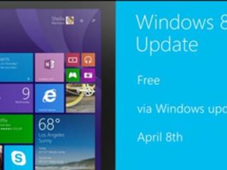 антивирус для Windows 8.1