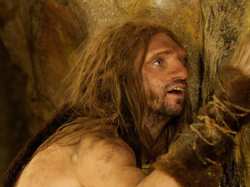 Les hommes préhistoriques polluaient déjà leur environnement: voici comment