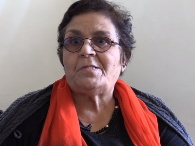 Aide aux mères célibataires: Aïcha Ech-Chenna, le combat d'une vie (REPORTAGE)