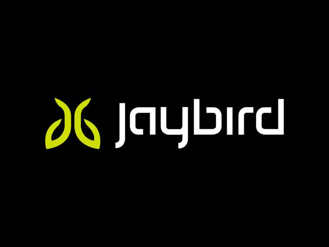Logitech rachète Jaybird et ses écouteurs sans fil pour 50 millions d'euros