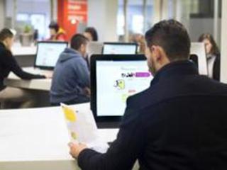 Quelque 29.000 chômeurs exclus des allocations d'attente en 2015
