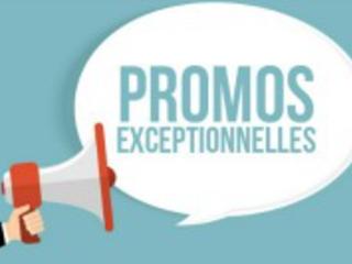 RED, B&You et NRJ Mobile: plus que quelques heures pour les super promos!