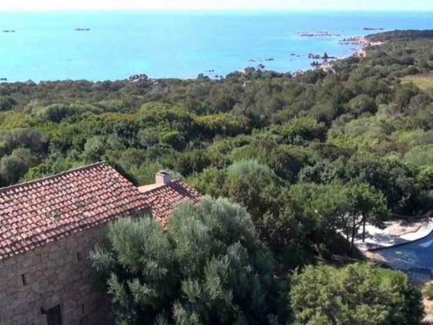 90.500 euros les trois semaines : les luxueuses vacances de Sarkozy en Corse