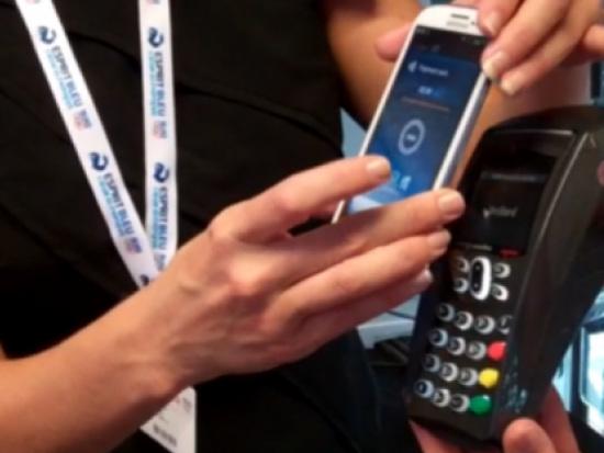 Paiement NFC : les offres des Banques françaises se généralisent