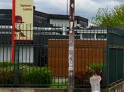 Toulouse. Grève au lycée Toulouse-Lautrec