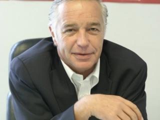 François Rebsamen a présenté le 9 février un plan d'actions pour lutter contre le chômage de longue durée.