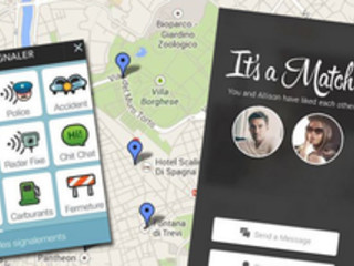 Les applications utiles en vacances que vous allez pouvoir utiliser à l'étranger avec la fin des frais de roaming