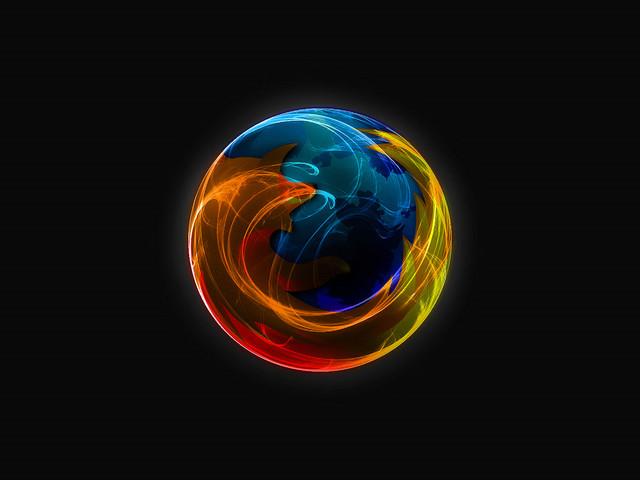 Mozilla critique sévèrement la loi Renseignement