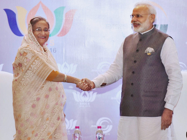 India, Bangladesh plan joint anti-terror meet in what would be first such exercise in South Asia