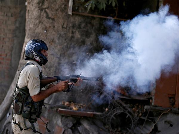 Uri response: 10 things you should know about India's surgical attacks at Pak's terror pads across LoC