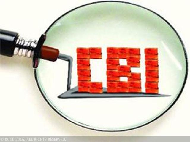 CBI, ED revive rose valley case probe