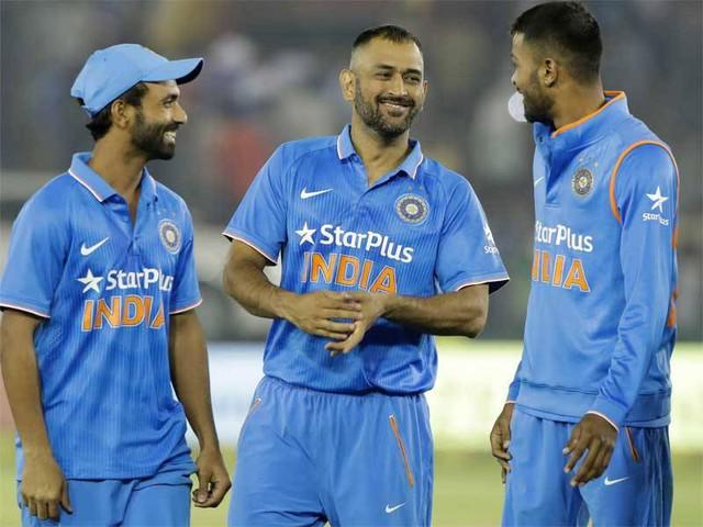3rd ODI Talking points: Taylor's miss, Jadhav's magical arm