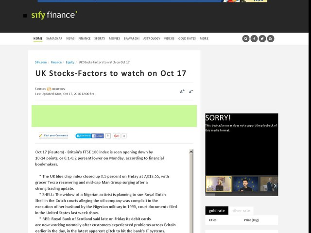 article britain stocks factors uslnhzm