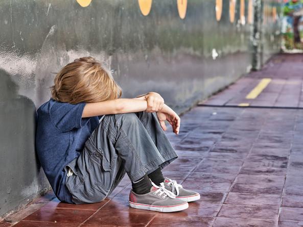 Abusi sul figlio a scuola a Pistoia, la lotta di mamma Ilaria Maggi