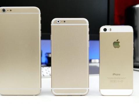 promozioni 3 iphone 7 plus