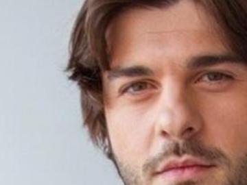 Il segreto, trame e anticipazioni episodi 25-31/01: Maria e Fernando sposi, Soledad torna