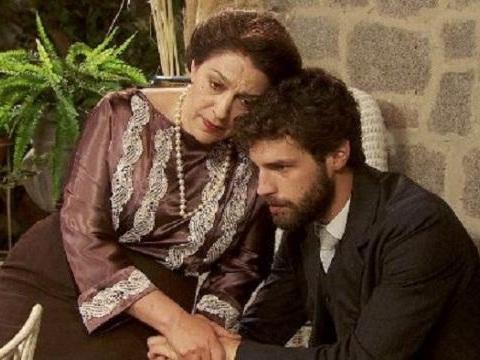 Anticipazioni Il Segreto, trame spagnole: Francisca racconta a Bosco di Tristan e?