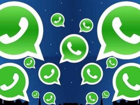 Come spiare WhatsApp: i trucchi e le applicazioni utilizzate dagli hacker