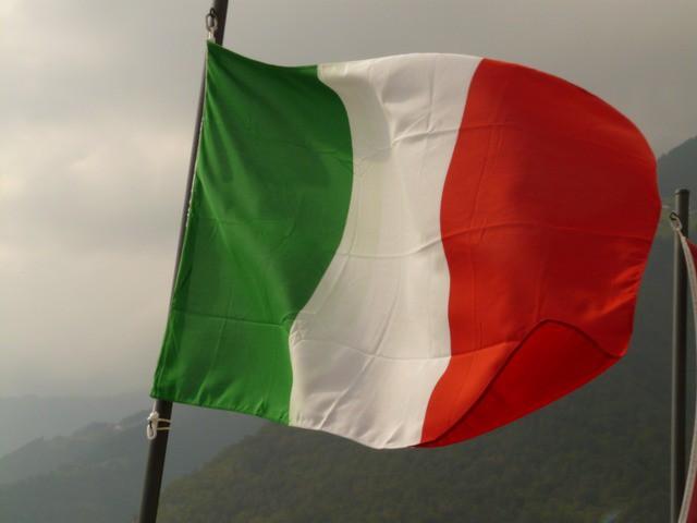 L'Italia regina del turismo straniero