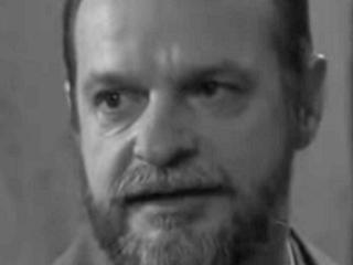 Raimundo Ulloa muore? Anticipazioni future sul Segreto
