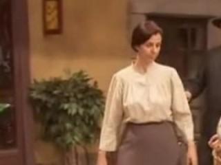 Anticipazioni Il Segreto, seconda stagione: Maria, figlia di Emilia e Severiano