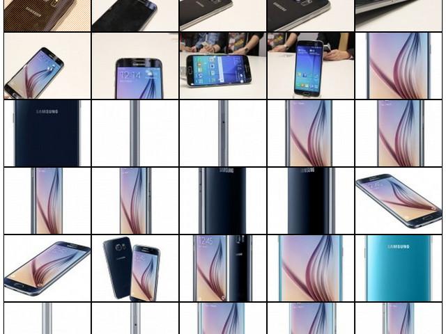 Recensione Samsung Galaxy S6 data uscita e prezzo