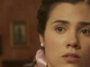 Anticipazioni Il Segreto seconda e terza serie: Tristan muore, Maria incinta di Gonzalo