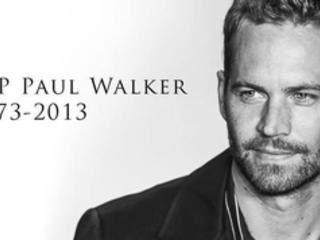 Ad un anno dalla morte di Paul Walker il cast di Fast & Furious lo ricorda così