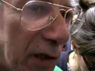 """Riforme, Bossi: """"Napolitano le ha sabotate. E al Quirinale voglio Giulio Tremonti"""""""