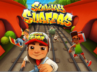 Trucchi Subway Surfers v 1.28.0 APK Android
