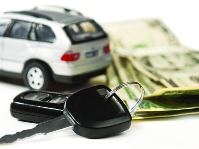 Prestiti personali a tasso zero: esistono davvero? - Finanza - Anygator.com