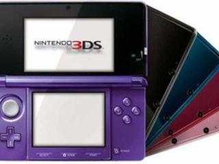 Il 3DS si aggiorna alla versione 9.0.0-20 con il supporto ai temi