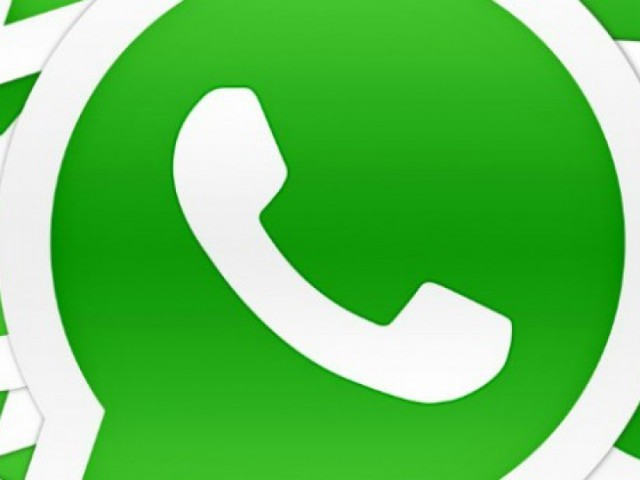 GRATIS - La tua Lazio su WhatsApp, basta inviare 'NEWS LAZIO'!