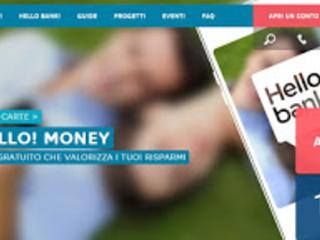 Hello Money, conto BNL - Hello Bank: opinioni e buono Amazon - Promozione 2016