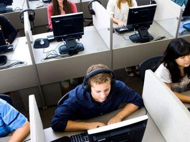 Cernusco: Chiude il call center modello, in 22 restano senza un lavoro