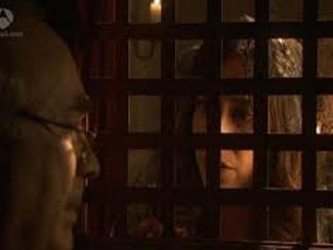 Anticipazioni Il Segreto, serale 28/1: Ines trattata male da Bosco, Mariana un'assassina?