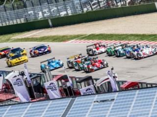 Imola: la FIA rinnova fino a giugno 2017 la licenza di primo grado