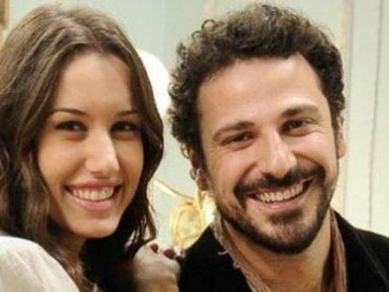 Il Segreto, chi è Ruben Serrano, l'attore catalano che interpreta Conrado Buenaventura