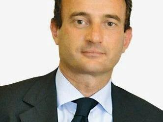 Imu: Coldiretti dice no alle sanzioni
