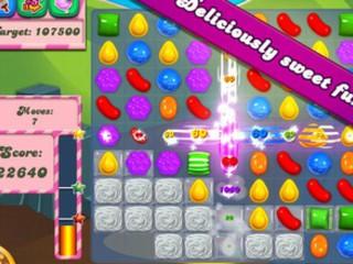 Trucchi, cheat, hack Candy Crush Saga 1.34.1 APK per Android: vite infinite e illimitate