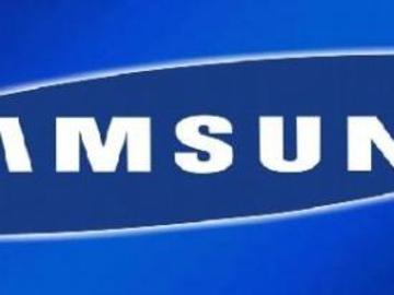Samsung Galaxy A3, A5, A7: uscita, prezzi e caratteristiche, telecamera frontale super